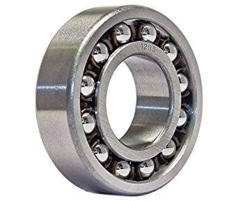 11.811 Inch | 300 Millimeter x 19.685 Inch | 500 Millimeter x 6.299 Inch | 160 Millimeter  SKF 23160 CAC/C083W507  Spherical Roller Bearings