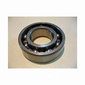 2.165 Inch | 55 Millimeter x 3.937 Inch | 100 Millimeter x 0.984 Inch | 25 Millimeter  MCGILL SB 22211 W33  Spherical Roller Bearings
