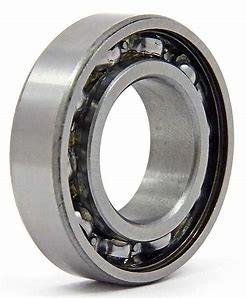 2.953 Inch | 75 Millimeter x 6.299 Inch | 160 Millimeter x 2.165 Inch | 55 Millimeter  LINK BELT 22315LBKC3  Spherical Roller Bearings