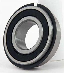 1.181 Inch | 30 Millimeter x 2.441 Inch | 62 Millimeter x 0.787 Inch | 20 Millimeter  LINK BELT 22206LBC3  Spherical Roller Bearings