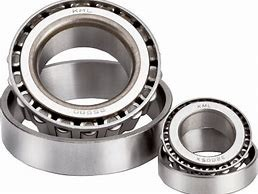 SMITH MCRV-62-SC  Cam Follower and Track Roller - Stud Type