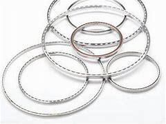 TIMKEN HM129848-90171  Tapered Roller Bearing Assemblies