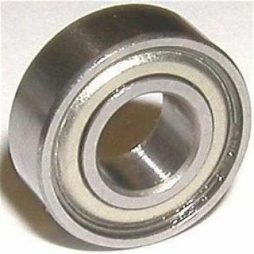 2.559 Inch | 65 Millimeter x 4.724 Inch | 120 Millimeter x 1.22 Inch | 31 Millimeter  MCGILL SB 22213K C3 W33 SS  Spherical Roller Bearings