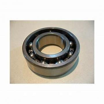 4.331 Inch | 110 Millimeter x 7.874 Inch | 200 Millimeter x 2.087 Inch | 53 Millimeter  MCGILL SB 22222 W33 YSS  Spherical Roller Bearings