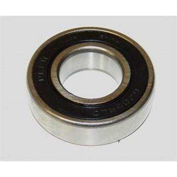 4.331 Inch   110 Millimeter x 7.874 Inch   200 Millimeter x 2.087 Inch   53 Millimeter  MCGILL SB 22222 W33 YS  Spherical Roller Bearings