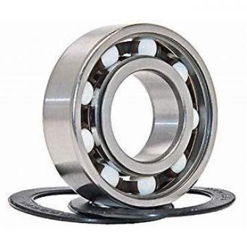 10.236 Inch   260 Millimeter x 17.323 Inch   440 Millimeter x 7.087 Inch   180 Millimeter  SKF 24152 CCK30/C3W33  Spherical Roller Bearings