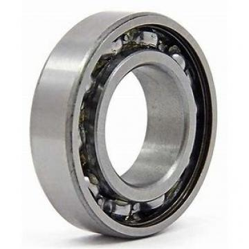 1.772 Inch | 45 Millimeter x 3.346 Inch | 85 Millimeter x 0.906 Inch | 23 Millimeter  LINK BELT 22209LBKC3  Spherical Roller Bearings