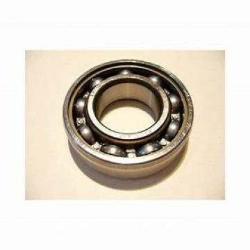 2.165 Inch   55 Millimeter x 3.937 Inch   100 Millimeter x 0.984 Inch   25 Millimeter  MCGILL SB 22211K W33 S  Spherical Roller Bearings