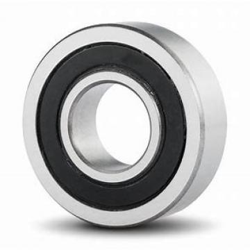 4.25 Inch | 107.95 Millimeter x 5 Inch | 127 Millimeter x 0.375 Inch | 9.525 Millimeter  RBC BEARINGS KC042AR0  Angular Contact Ball Bearings