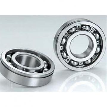 35 mm x 80 mm x 21 mm  FAG 7307-B-TVP  Angular Contact Ball Bearings