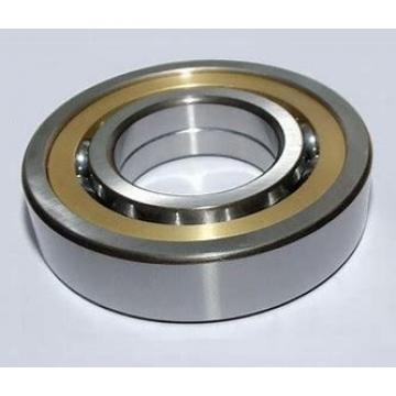 8 Inch | 203.2 Millimeter x 9.5 Inch | 241.3 Millimeter x 0.75 Inch | 19.05 Millimeter  RBC BEARINGS KF080XP0  Angular Contact Ball Bearings