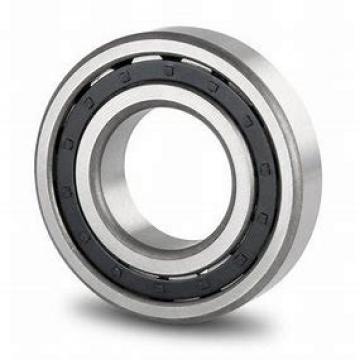 6.5 Inch   165.1 Millimeter x 7.25 Inch   184.15 Millimeter x 0.375 Inch   9.525 Millimeter  RBC BEARINGS KC065AR0  Angular Contact Ball Bearings