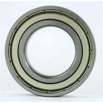 2.362 Inch | 60 Millimeter x 5.118 Inch | 130 Millimeter x 2.126 Inch | 54 Millimeter  NTN 5312  Angular Contact Ball Bearings