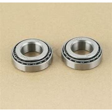 INA NUKR62-X  Cam Follower and Track Roller - Stud Type