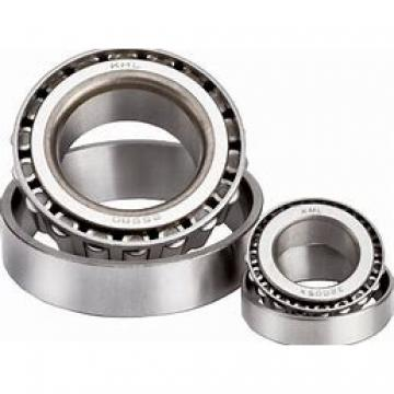 RBC BEARINGS CH 28 LW  Cam Follower and Track Roller - Stud Type