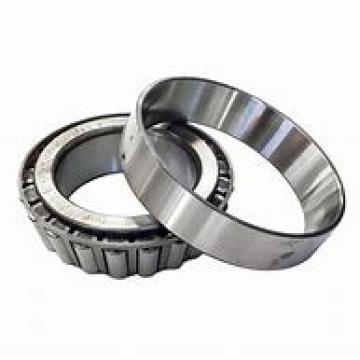 RBC BEARINGS CH 160 LW  Cam Follower and Track Roller - Stud Type