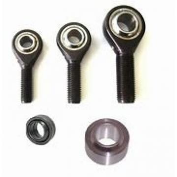 IKO PHSB8  Spherical Plain Bearings - Rod Ends