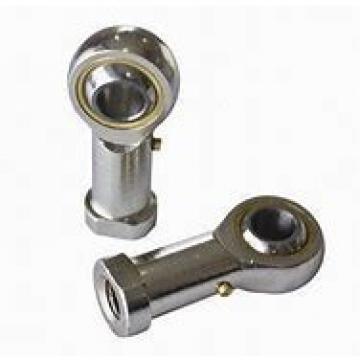 IKO PHS5A  Spherical Plain Bearings - Rod Ends