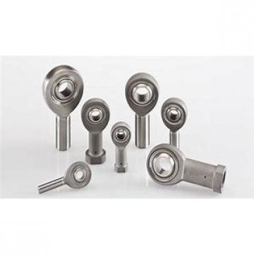 PT INTERNATIONAL GIS10  Spherical Plain Bearings - Rod Ends