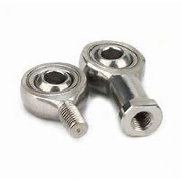 IKO LHS6  Spherical Plain Bearings - Rod Ends