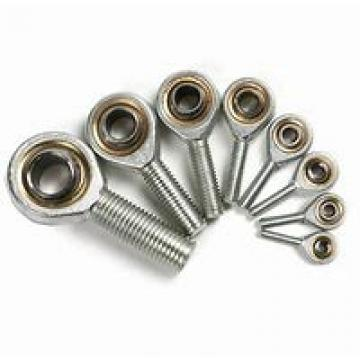 IKO PHSA8  Spherical Plain Bearings - Rod Ends