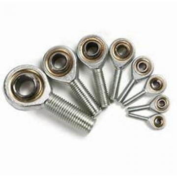 PT INTERNATIONAL GISW12X1.25  Spherical Plain Bearings - Rod Ends