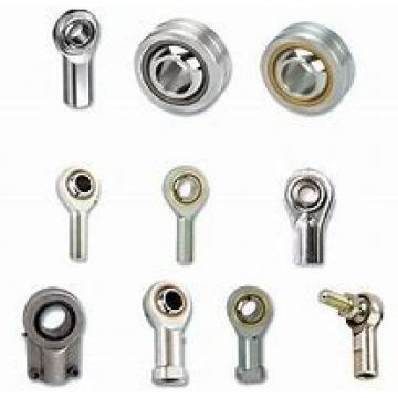 IKO POS10EC  Spherical Plain Bearings - Rod Ends