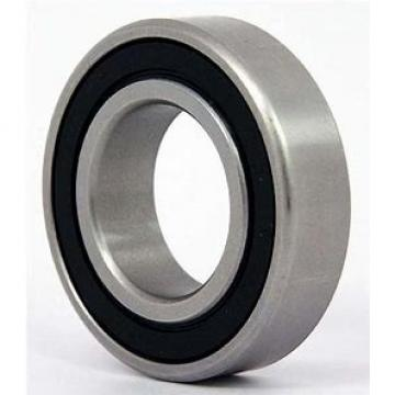 REXNORD ZNT8220836  Take Up Unit Bearings