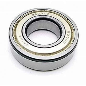 REXNORD ZNT11240024  Take Up Unit Bearings