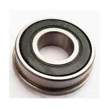 REXNORD ZNT7220436  Take Up Unit Bearings