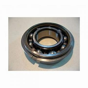 REXNORD ZHT6211512  Take Up Unit Bearings