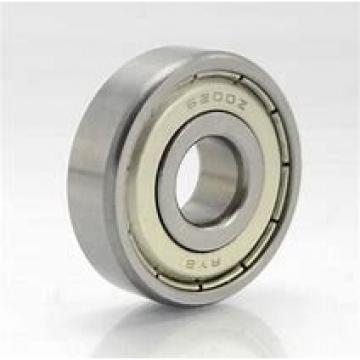TIMKEN 15520RB-90020  Tapered Roller Bearing Assemblies