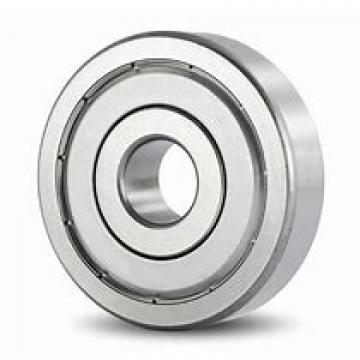 TIMKEN 90381-90014  Tapered Roller Bearing Assemblies