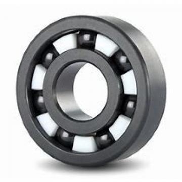 TIMKEN L225849-60650/L225810-60650  Tapered Roller Bearing Assemblies