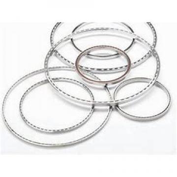 TIMKEN L183449-90010  Tapered Roller Bearing Assemblies