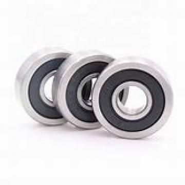 TIMKEN 90381-90020  Tapered Roller Bearing Assemblies