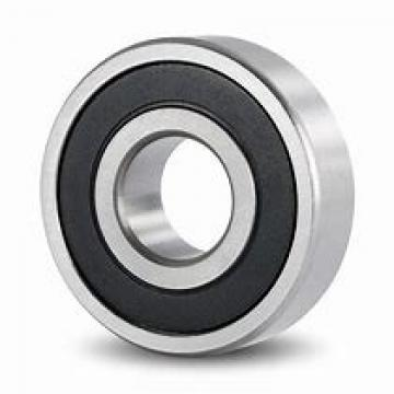 TIMKEN L357049-90053  Tapered Roller Bearing Assemblies