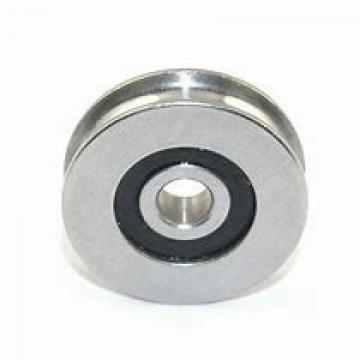 TIMKEN 3382-90036  Tapered Roller Bearing Assemblies