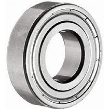 TIMKEN HM129848-90252  Tapered Roller Bearing Assemblies