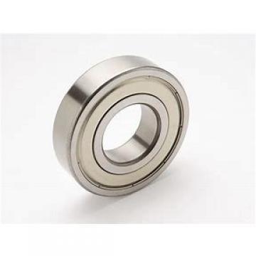 TIMKEN L44643-90021  Tapered Roller Bearing Assemblies