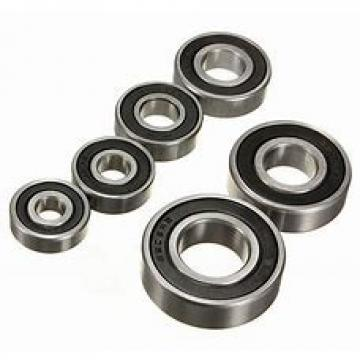 TIMKEN X33021M-K0025/Y33021M-K0000  Tapered Roller Bearing Assemblies
