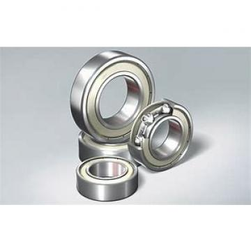 SEALMASTER AR-3-315D  Insert Bearings Spherical OD