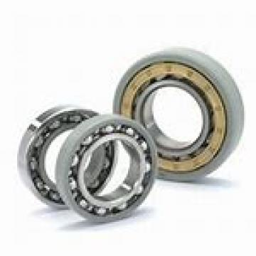 SEALMASTER AR-3-3D  Insert Bearings Spherical OD