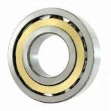 11.024 Inch   280 Millimeter x 18.11 Inch   460 Millimeter x 5.748 Inch   146 Millimeter  SKF 23156 CCK/HA3C4W33  Spherical Roller Bearings