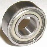 14.961 Inch   380 Millimeter x 24.409 Inch   620 Millimeter x 7.638 Inch   194 Millimeter  SKF 23176 CA/C08W507  Spherical Roller Bearings