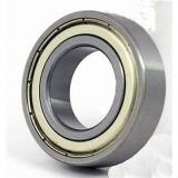 QM INDUSTRIES QMTU10J115SET  Take Up Unit Bearings