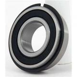 15.748 Inch   400 Millimeter x 25.591 Inch   650 Millimeter x 7.874 Inch   200 Millimeter  SKF 23180 CAK/C083W507  Spherical Roller Bearings