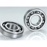 1.575 Inch | 40 Millimeter x 3.543 Inch | 90 Millimeter x 1.563 Inch | 39.69 Millimeter  NTN W5308Z  Angular Contact Ball Bearings
