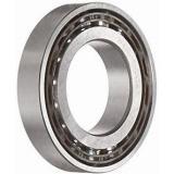 1.969 Inch | 50 Millimeter x 4.331 Inch | 110 Millimeter x 1.875 Inch | 47.62 Millimeter  NTN W5310SZNR  Angular Contact Ball Bearings