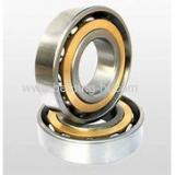 ISOSTATIC AA-1526-2  Sleeve Bearings